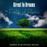 Fields of Remix Pochette petite taille