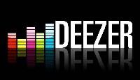 Logo Deezer_WEB