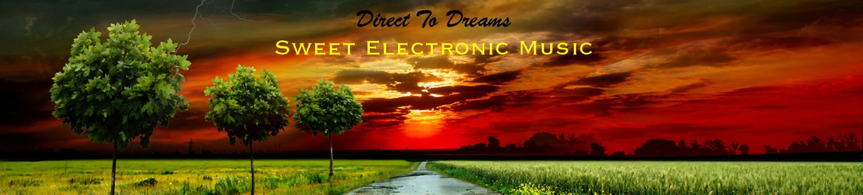 Direct To Dreams