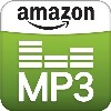 logo-amazon-mp3